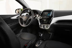 2015 chevy spark interior. 2016 chevrolet spark lt interior view 2015 chevy