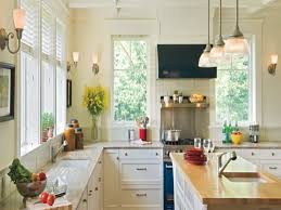 small kitchen decorating themes fresh in custom wonderful theme ideas for and decorations