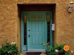 dutch doors exterior fiberglass. unparalleled fiberglass dutch door for entry doors with classic design style exterior