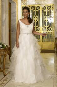 plus size bridal plus size wedding dresses galway ireland plus size bridal gowns