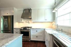 How Much Kitchen Remodel Awesome Design