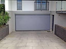 garage door flood barrierSliding Flood Barrier for Doors in US