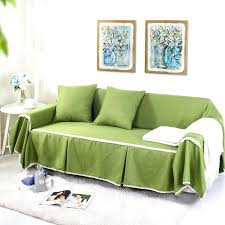 new washable slipcover sofa solid sofa cover sectional sofa covers l shaped sofa cover couch cover machine washable best washable slipcover sofa