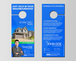 Document Template : Door Flyers Cheap Sample Licensing Agreement
