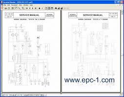 heli forklift wiring diagram wiring diagram nissan electric forklift wiring diagram bt service repair manual and service manual forklift truck catalogs nissan forklift wiring diagram bt service