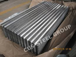 corrugated roof steel plate curved sheet wall cladding