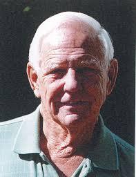 Mervin Richard Hall Obituary - Auburn, California , Lassila Funeral Chapel  | Tribute Archive