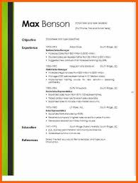 Download Resume Templates For Microsoft Word 2010 Download Resume Template Microsoft Word 2010 Midlandhighbulldog Com