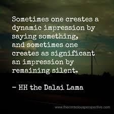Beautiful Quotes Com Best of Pic Qoutes 24 Beautiful Quotes From The Dalai Lama Caroline