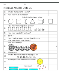 yr 9 maths worksheets year 7 free linear equations