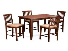 dining table set dining room chairs clearance dining room chairs pub tables and chair