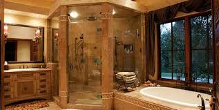 Texas Home Builder Gallery Contemporary HomesCraftmanRanch Home - Mediterranean style bathrooms