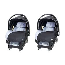 baby trend car seat without base flex adjustable pound infant stormy loc installation
