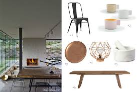 home decor top home decorating sites online inspirational home