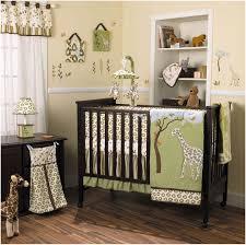 Circular Crib Bedding Bedroom Discount Crib Bedding Sets Canada New 7 Pcs Baby Bedding