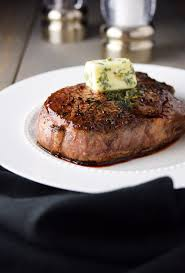Remove from grill and place a pan soaked with hickory chips on a lower rack or place coals around it. Pan Seared Filet Mignon Recipe Kitchen Swagger