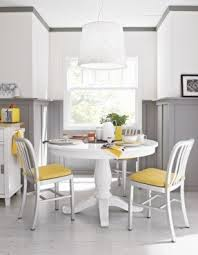 expandable dining table ka ta: avalon quot white extension dining table the simplicity of th century