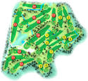 Old Conna Golf Club Wicklow Golf Deals & Hotel Accommodation