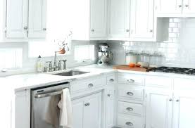 cost of carrara marble countertops how much are marble which should i use in a white kitchen inside marble white carrara marble countertop per square