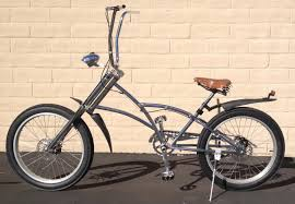 custom mountain bikes for sale bike parts to make bicycles look