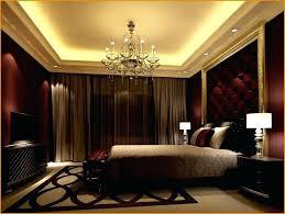 warm bedroom colors globalstoryco