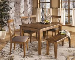glass kitchen table sets bathroom furniture dining  ideas about cheap dining room sets on pinterest cheap dining table se