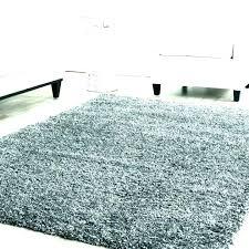 square area rugs 10 x 10 square area rug square outdoor rug square area rug oversized
