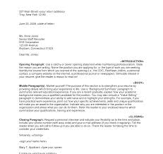 Cover Letter Resume Enclosed Cover Letterosure Crna Sampleosed Resume Letter Enclosure Photos 74