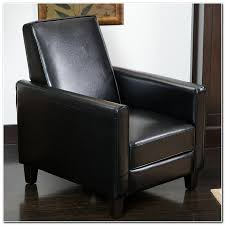 lazy boy leather recliners