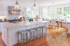Homebase Kitchen Flooring White Laminate Flooring Home Depot All About Flooring Designs
