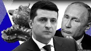 Виталий Портников: «Крымская платформа». Пропаганда и реализм | StopFake