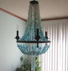 coastal decor lighting. fine lighting zoom with coastal decor lighting
