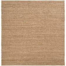 bamboo area rug bamboo area rugs mats bamboo area rug 4x6 bamboo area rugs 5x7 bamboo area rug 6x9 beautiful natural fiber rugs for decor flooring ideas