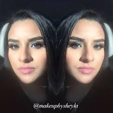 10x fold away lighted travel makeup mirror d111a beautiful how to make my makeup look