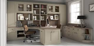 painted office furniture. Home Office In Sage Green And Driftwood Finish Painted Furniture R
