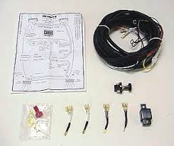 generic golf cart headlight and taillight wiring harness golf this wiring harness fits virtually all club car yamaha and e z go models it is made to light up the headlights taillights and marker lights on your golf