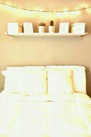 Best Fairy Lights For Bedroom The Best Bedroom Fairy Lights Ideas On Pinterest Room And