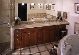 corner double sink bathroom vanity full size of designs with double sinks bathroom decorating designs with