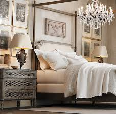 Great Enchanting Restoration Hardware Bedroom Furniture With Best 25 Restoration  Hardware Bedroom Ideas On Home Decor