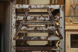 Ideas: Wood Bakers Rack | Wood Bakers Rack | Bakers Racks For Kitchens