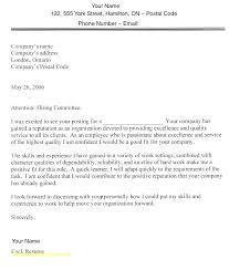 job applications examples cover letter for job applications examples resume pro