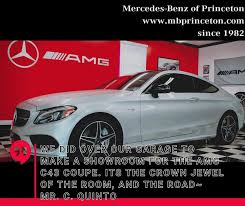 Located 286 miles away from princeton, nj. Mercedes Benz Of Princeton Home Facebook