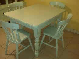 shabby chic dining room furniture beautiful pictures. Furniture. Shabby Chic Dining Table Showing Rustic Design To Perfect Your Room. Prime Decors Awesome Home Interior Decoration Ideas Room Furniture Beautiful Pictures C