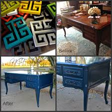 lacquer furniture paint lacquer furniture paint. Before And After Of Project Completed With Amy Howard Furniture Lacquer Paint. Paint A