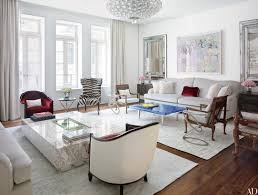 Bachelor Living Room Design 21 Stylish Bachelor Pad Ideas With Architectural Digest