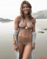 Jessica Biel Hot And Sexy Nude Pics Top Porn Images Comments 3