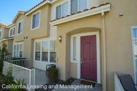 Carriage Lighting Canyon Country 18032 Flynn Drive Apt 5406 Canyon Country Ca 91387 Hotpads