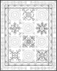 Small Picture 221 best DIY Printable Coloring Pages for Grown ups images on