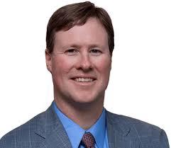 Dr Neil Johnson | Orthopedic Surgeon Burnsville | Sports Medicine  Minneapolis MN