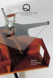 Auction 090 Catalogue Quittenbaum Art Auctions By
